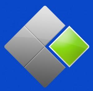 Suelos-hormigon-impreso-madrid-Logo-2